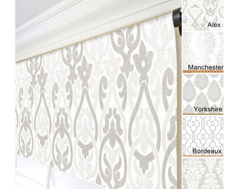 Kitchen Valance Etsy