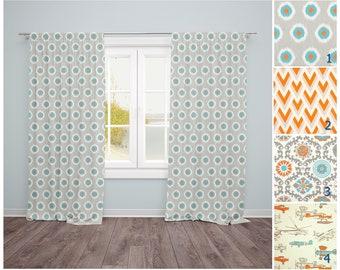 Bathroom Curtains Etsy