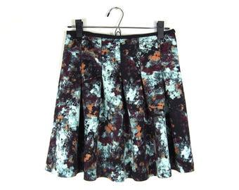 BCBGeneration Galaxy Skirt