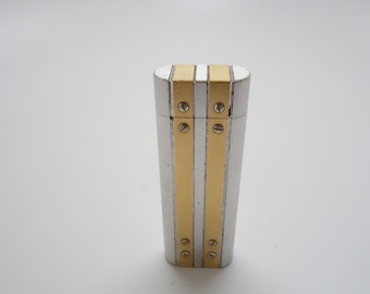 Vintage Cartier Santos Lighter