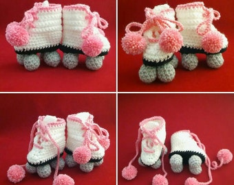Baby Shoes and Sandals