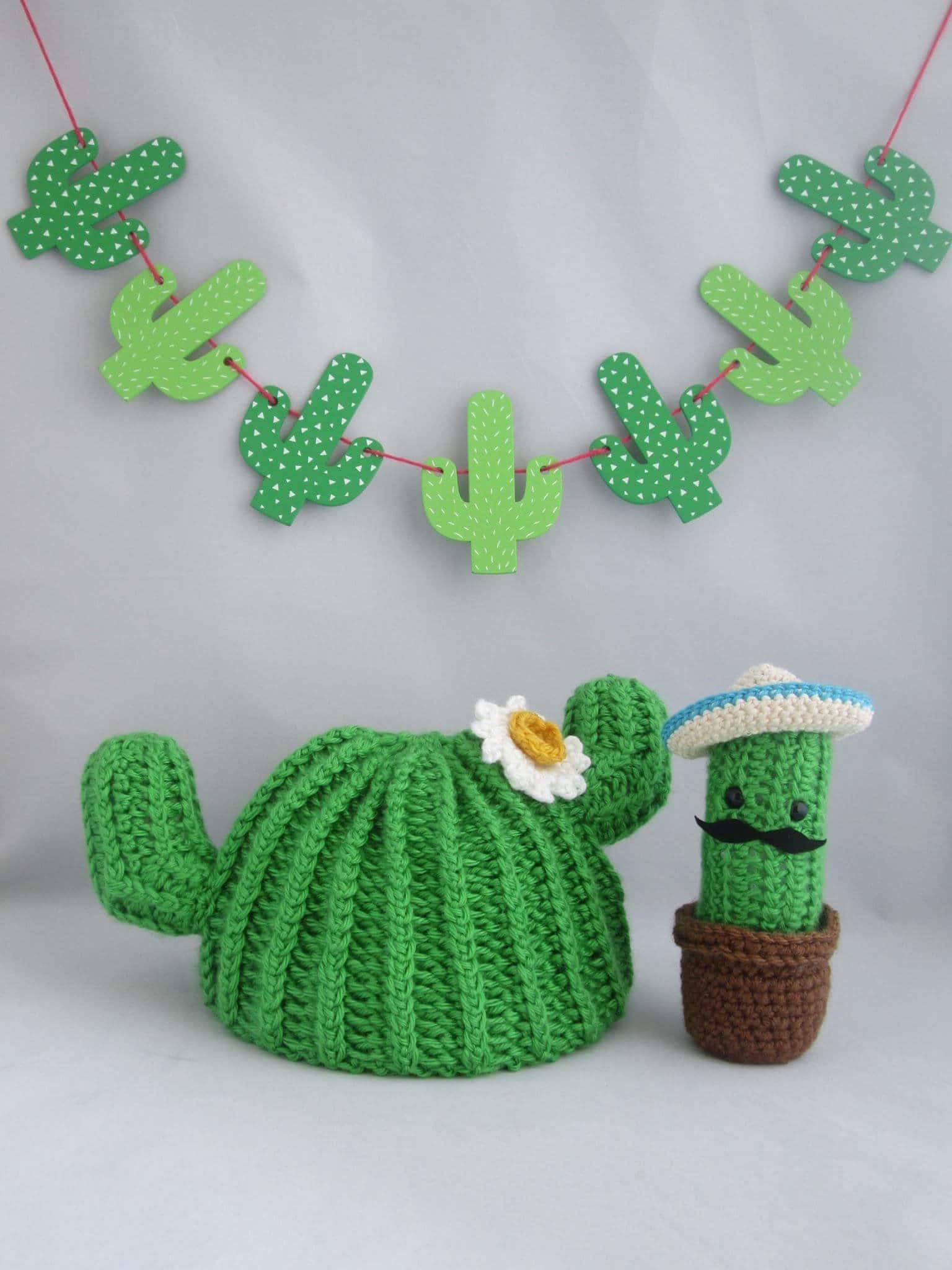 Cactus Amigurumi crochet cactus crochet cactus doll. | Etsy | 2048x1536