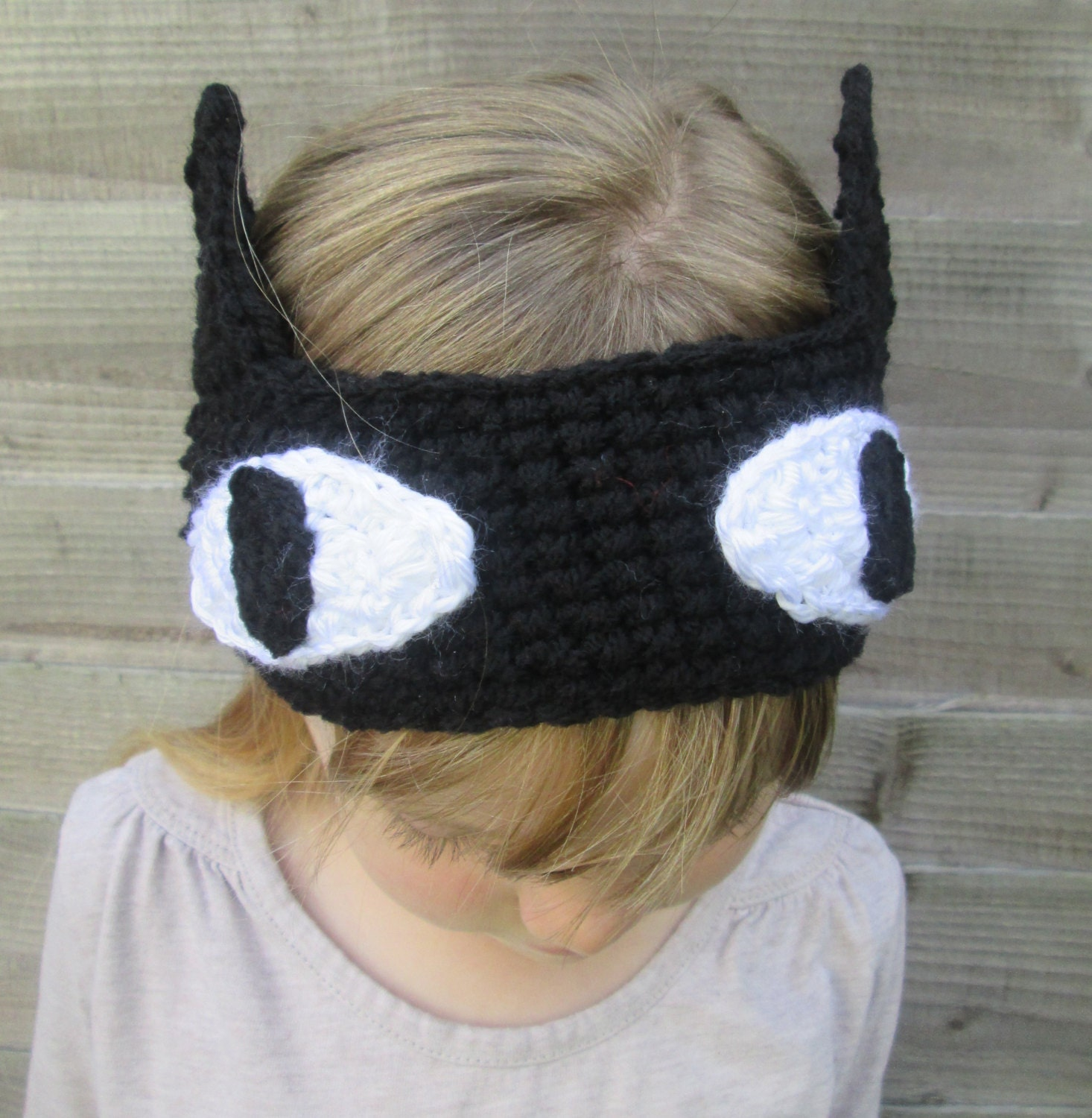 Crochet Cat Headband Pattern - A Free Crochet Pattern | Cat headband, Crochet  headband, Headband pattern | 1500x1466