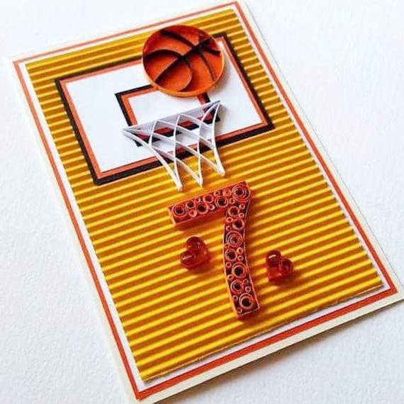 Открытка баскетбол своими руками, картинки малышей