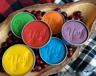 Fun Pack Play Dough Set of 6