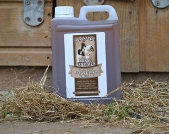 100% Natural Apple Cider Vinegar 2.5L
