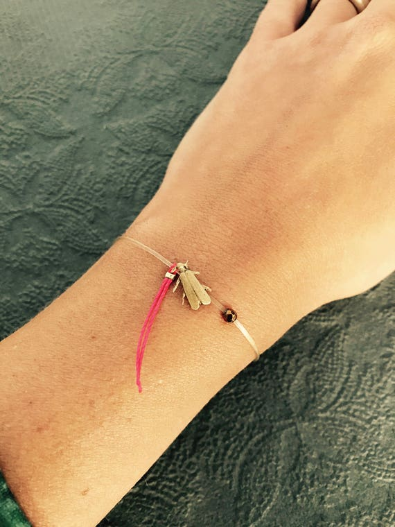 Shirt cufflinks scarab no me moleste mosquito