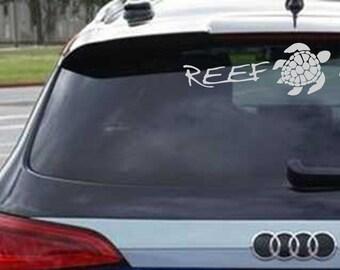 Angelfish Mama Decal Sticker for Car Window 8.0 Inch BG 454