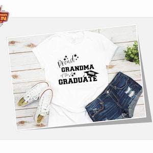 College High School Middle School Class of 2021 Graduation DIY Iron On Vinyl Shirt Decal Best Friend Elementary Graduate applique.