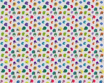 Scarf, coton & silk, 28 x 28, multicolor, for women