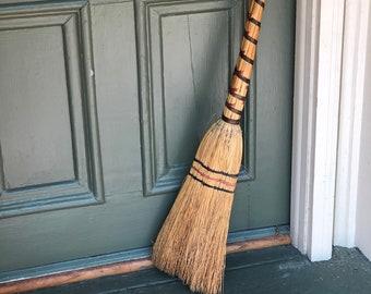 Broom corn   Etsy