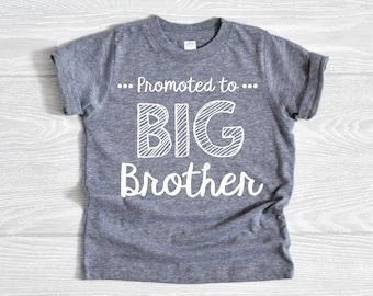 Big Sister Est 2018 Sibling Gift Idea Youth Kids T-Shirt Daughter