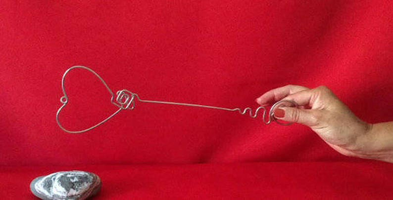 Nickey Mouse Magic Wand
