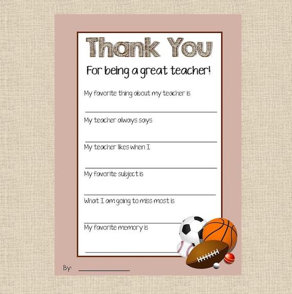 Instant Digital Download School Inspiration Printable Tags