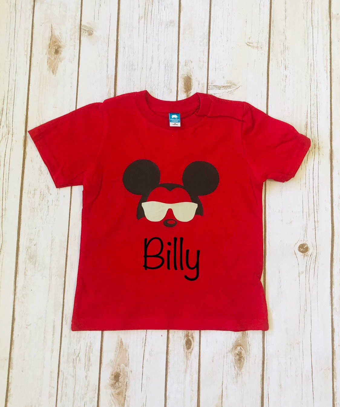 d414bd146 Personalized Embroidered Disney Shirts - DREAMWORKS