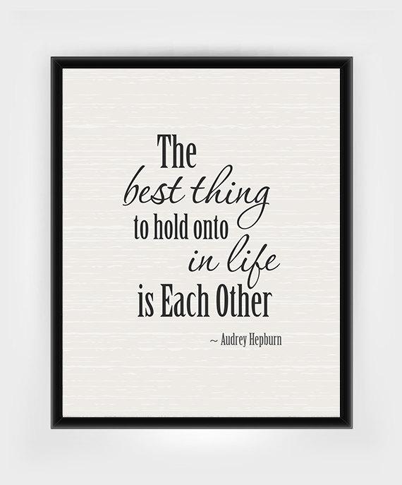 Wedding Gift Quotes Sayings