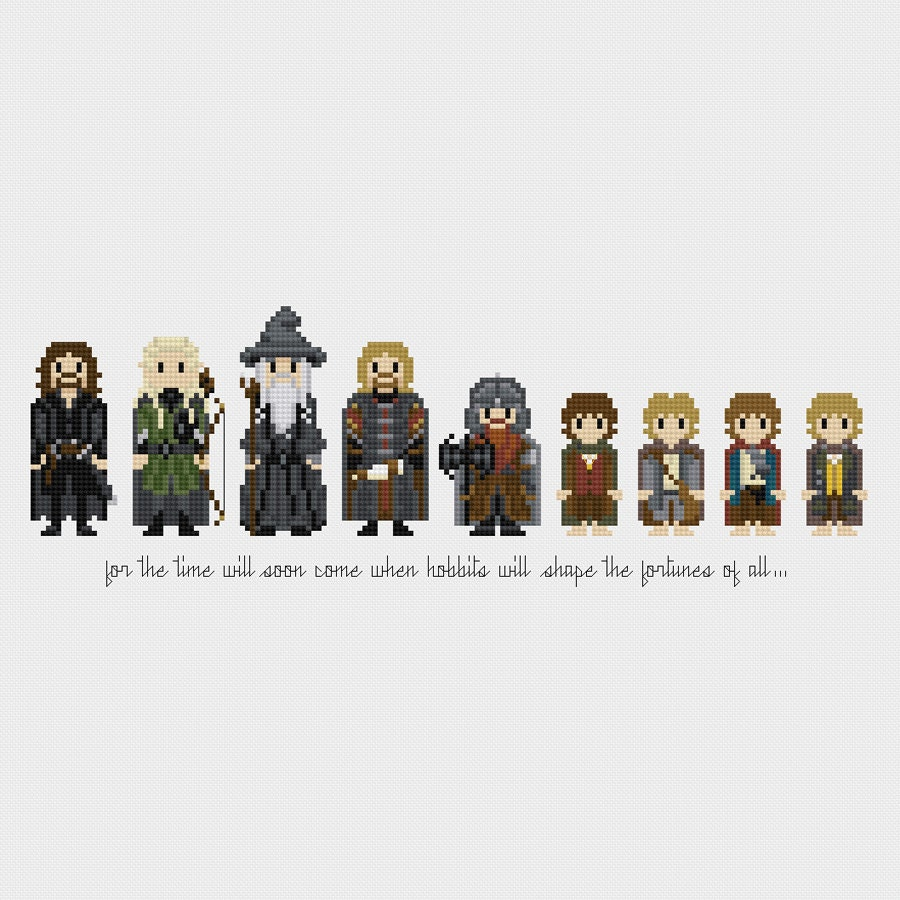 Lord of the rings: fellowship of the ring symbian game. Lord of.