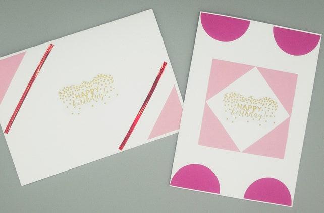Card making kitkids greeting cardsdiy cards kitkids etsy image 0 m4hsunfo