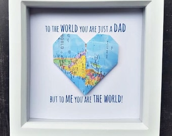 Gift For Dadbirthday Dadfathers Day Gifts Dads Birthday Present Dad Ideas Idea