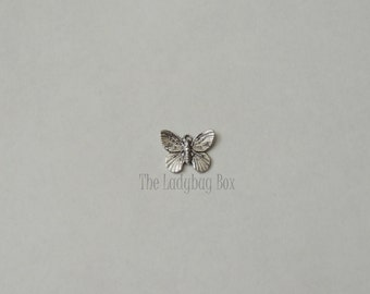 Charm add on- Butterfly