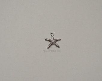Charm add on- Starfish