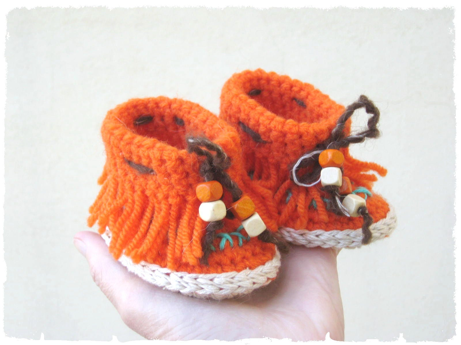 Baby Moccasins Crochet Pattern Crochet Baby Loafers Pattern Etsy