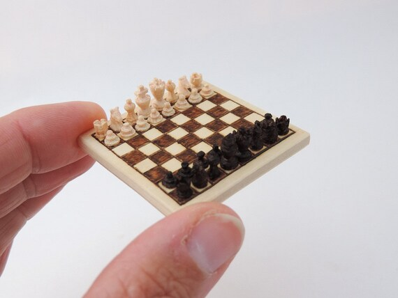 1/6 scale chess set Il_570xN.779325241_ca1q