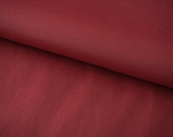 Maroon 5 leaves tissue paper size 50 cm * 75 cm