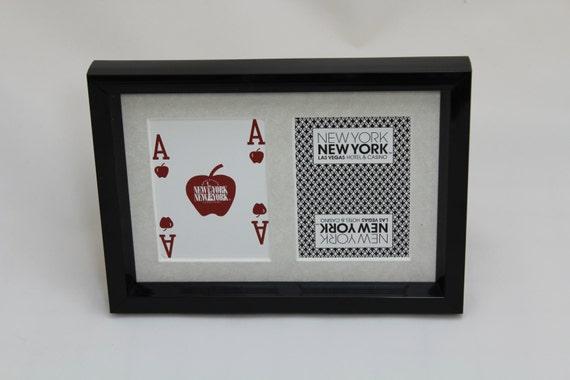 New York Las Vegas Gift Ideas Gifts For Him Gifts For Her