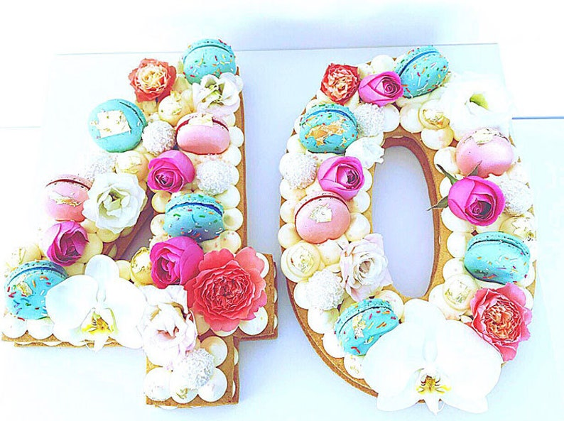 Wondrous Large Letter V Letter V Made In Australia Acrylic Stencils Cookie Birthday Cards Printable Riciscafe Filternl
