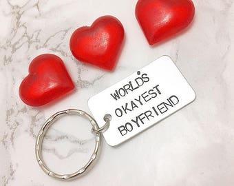 Funny Valentine Gift Etsy