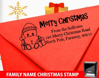 You Gotta Stamp