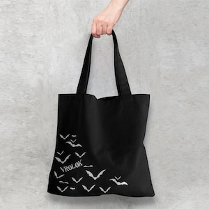 funny tote funny tote bag Can/'t be bothered to human tote bag funny sling tote bag shopping bag