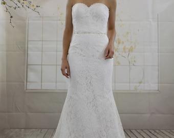 e48412a34c Bridal Gowns   Separates