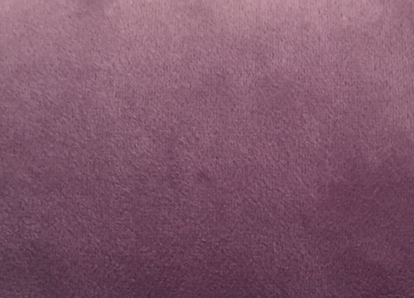 Light Lavender Velvety Feel Upholstery Fabric By Yard Etsy