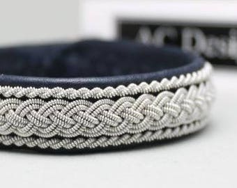 AC Design Jewellery