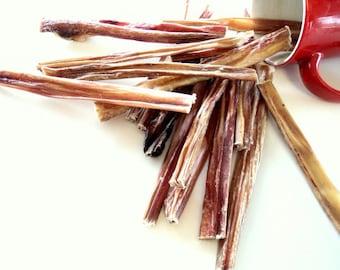 Beefy Sticks Gourmet Dog Treats