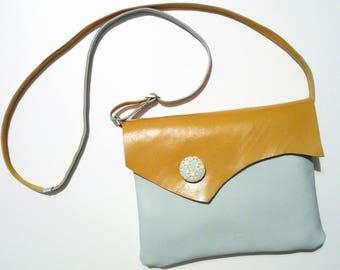 N1 BAG
