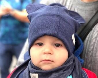fd528abedc4 1 Baby Bear Hat
