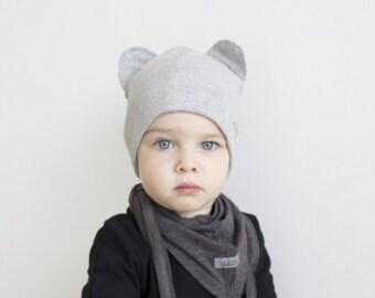 03f993873a1 1 Baby Boy spring hats
