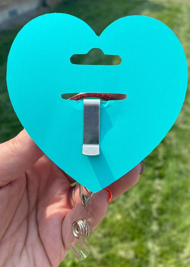Pharmacy tech pharmacist badge reel or choice phone grip custom made for you!!