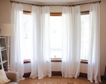 Country Kitchen Curtains Etsy