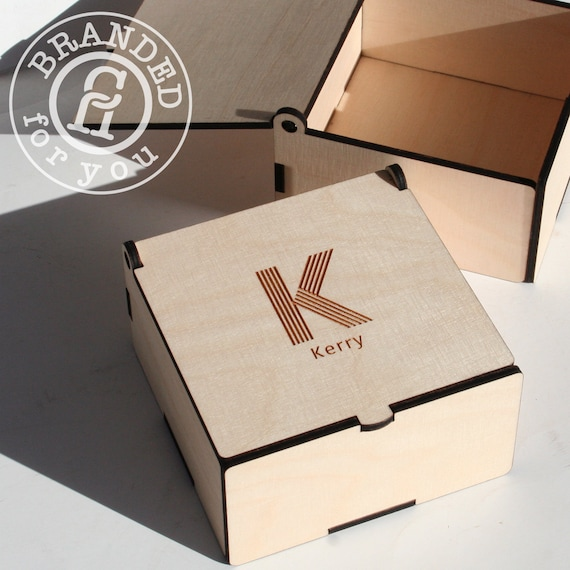 Small Wooden Keepsake Box Custom Boxes With Logo Wholesale Jewelry Boxes Product Packaging Custom Jewelry Boxes