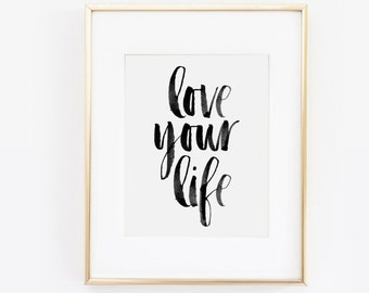 Image result for love life