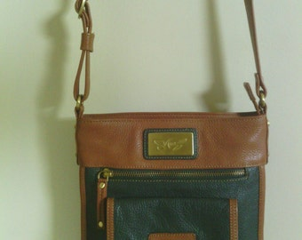 Marvelous Cross Body/Hand Bag with a Adjustable Strap,    Sharif.