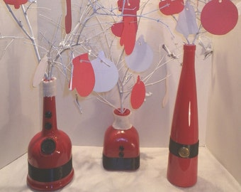 Kids Random Acts of Kindness Christmas Advent Tree