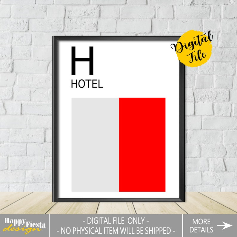 picture about Printable Letter H identified as PRINTABLE Letter H-World Marine Sign Flags-Marine Flag-Naval Flag-Nautical Letter-Nautical Flag-Present For Sailor-Marine Codes