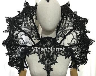 Videnoir