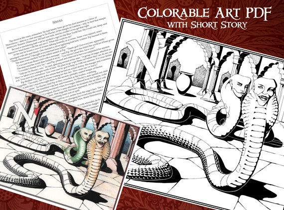 🎨 Dragons Coloring Pages - Kizi Coloring Pages | 422x570