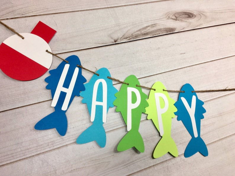 2.7m Kids Decor Flag Banner Boys Backdrop 8/'8 Blue and Green Fabric Bunting Boys Party Decor Blue and Green Banner Wall Decor